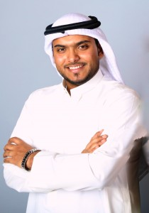 Mohsen Said Saif Mohamed Al Ozaibi